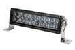 100 Watt LED Light Bar with Trunnion Mount Brackets