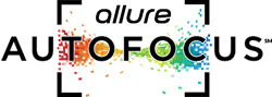 Autofocus - World'f first fully automated Digital Signage Content Platform for the cinema industry
