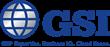 GSI, Inc. Joins NetSuite Solution Provider Partner Program
