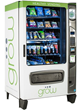 Grand Prairie, Texas Becomes Latest Community to Embrace Grow Healthy Vending