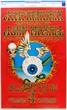 BG105 Concert poster,Jimi Hendrix Concert poster,Fillmore Concert Poster