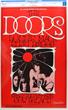 The Doors BG186 Concert Poster