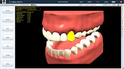 Visual Orthodontics - Orthodontic Practice Management Software