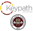 Florida State University College of Social Work Partners With Keypath Education for Online Program Management