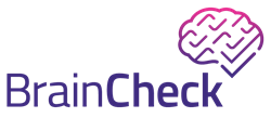 BrainCheck logo