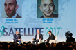 Jeff Bezos Keynote, Launch of Startup Space, and SGx Program Stand out Among Week of Highlights at SATELLITE 2017