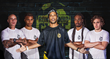 Ronaldinho X Globe Street Team (GST) Is Coming To China
