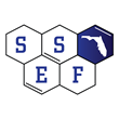 State Science and Engineering Fair of Florida Logo