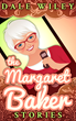 Margaret Baker Stories by Dale Wiley