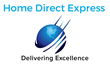 Home Direct Express Launches Innovative Home Delivery Company