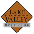Lake Valley Golf Club in Niwot, CO, Invites the Public to an Open House on Saturday April 1st 11:00am-3:00pm