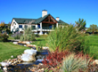 Lake Valley Golf Club Open House | Best Golf Courses in Colorado