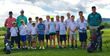 Youth Golf | Golf Lessons | Ladies Golf | Private Golf Club