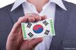 Trulioo's AML/KYC Solution Extends APAC Coverage with Republic of Korea