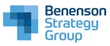 benenson strategy group BSG research