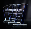 Fonolo Announces Winners of the 2017 Customer Experience Excellence Awards