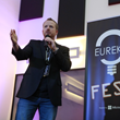Ryan Foland to Host Orange County's Largest Annual Tech and Entrepreneurship Festival, Eureka FEST