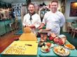 Culinary | Go Blue Ridge Travel