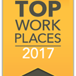 SofterWare Named Top Philly Workplace for Sixth Time
