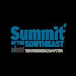 TN HIMSS Summit of the Southeast
