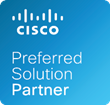 WEBTEXT Selected For Cisco SolutionsPlus Program