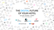 "GuestCentric Announces the First Edition of its Roadshow Events ""The Digital Future of Your Hotel"" at Barcelona on April 20"
