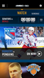 RCN Expands Sports Entertainment Offerings for New York Customers