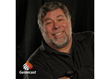 Apple Co-Founder Steve Wozniak Joins Geniecast
