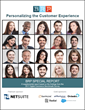Personalization is the Most Powerful Way for Retailers to Differentiate their Brand and Compete Against Amazon, According to New BRP Report
