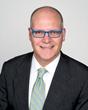Cherry Bekaert Welcomes New Assurance & Advisory Partner Chase Wright