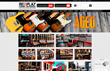 New Guitar-Centric Independent Retailer Launches E-Commerce Division
