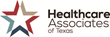 Tom Ziesmann Named Chief Executive Officer of Healthcare Associates of Texas