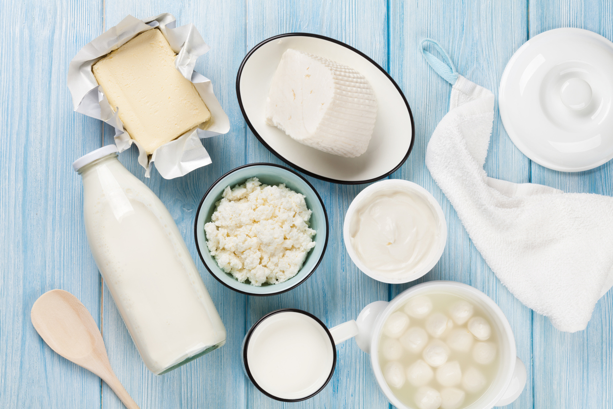 milk is the probably the most Studies have shown that people who drink whole milk are actually less likely to be obese some of the crucial vitamins and nutrients in milk actually require some fat for your body to absorb them properly — the two key ones being vitamin a and vitamin d.