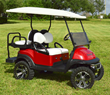 PerformanceCartz.com Custom & High Performance Golf Carts of South Florida & the Florida Keys - Announces Interactive Website, Mobile Maintenance & Repair Services