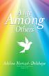 New Book Explores Reincarnation and Spirituality
