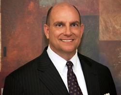 David Jones, founder and owner of M3 Millennium Companies