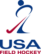 Team USA will work closely with STX to develop competitive apparel that supports high-level performance.