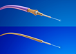 Gore's Fiber Optic Cables with Enhanced Crush Protection Now Qualified to ARINC 802-2 Requirements