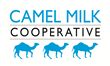Camel Milk Cooperative Brings Camel Milk to the Masses