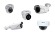 Vicon Introduces Wide Selection of H.265 Cameras at ISC West