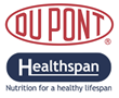 DuPont Nutrition & Health and Healthspan Partner to Bring Billions of Healthy Bacteria to U.K. Consumers