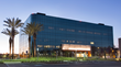 Burwood Group Accelerates West Coast Growth with Opening of Newest Operations Center in San Diego