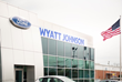 Wyatt Johnson Automotive Group Acquires Crown Ford in Nashville, TN
