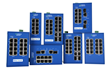 B+B SmartWorx Expands its eWorx Industrial Ethernet Switch Product Line with the SE400 for Industrial Automation