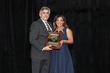 "PrideStaff Birmingham Honored with PrideStaff's Distinguished ""5 Star Award"""
