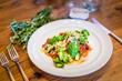 Italian Restaurants Boulder | Mediterranean Restaurant Boulder | Arugula