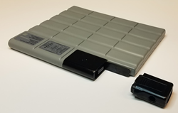 Inventus Power Conformable Wearable Battery Pack
