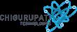 CT_Logo_FF.png