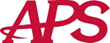 APS Partners with CypherWorx To Provide Better Workforce Management Solutions to Businesses