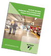 All Traffic Solutions Releases Cloud-Based Parking Availability and Notification Solutions Whitepaper